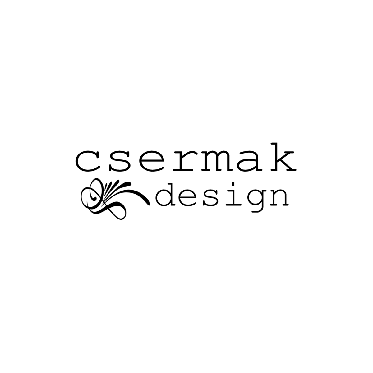 csermakdesign jewellery